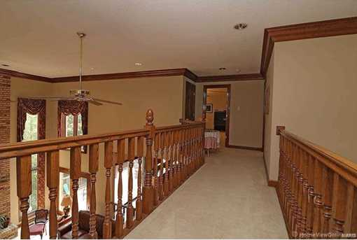 5534 Pine Wood Forest - Photo 33