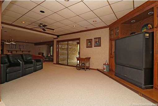 5534 Pine Wood Forest - Photo 51