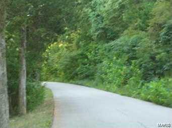 4053 Wolf Creek - Photo 1