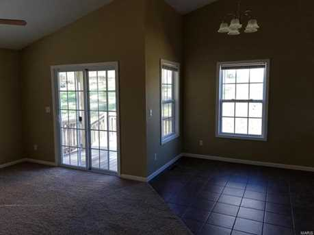 15834 Trace Dr - Photo 5