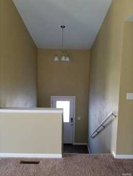 15834 Trace Dr - Photo 3