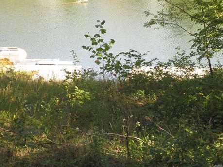 10212 Lake Ridge - Photo 13