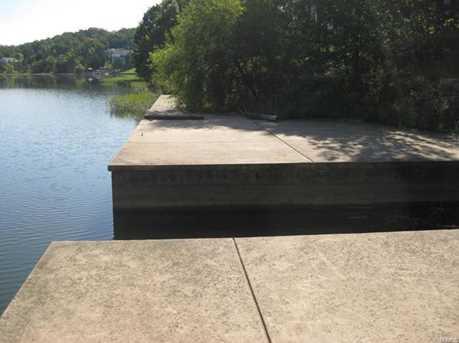 10212 Lake Ridge - Photo 3