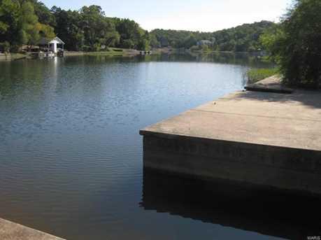 10212 Lake Ridge - Photo 1