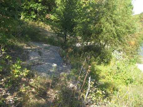 10212 Lake Ridge - Photo 15