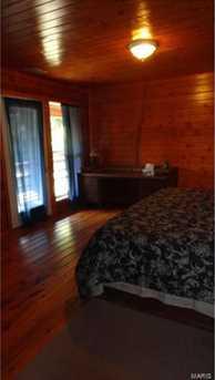 4703 Cedar Cabin - Photo 35