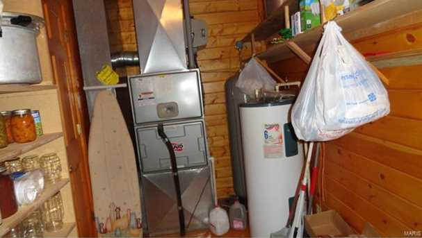 4703 Cedar Cabin - Photo 9