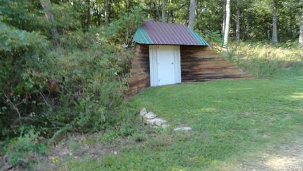 4703 Cedar Cabin - Photo 39
