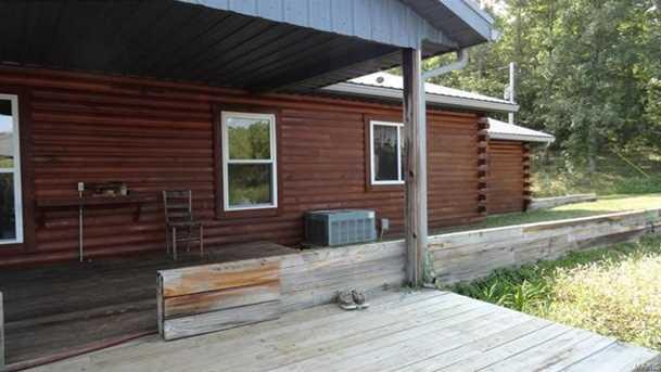 4703 Cedar Cabin - Photo 25