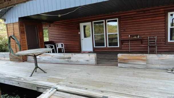 4703 Cedar Cabin - Photo 23