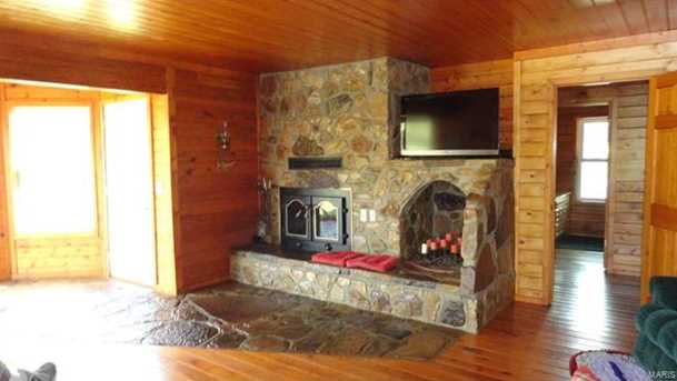 4703 Cedar Cabin - Photo 27