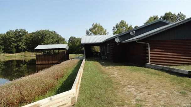 4703 Cedar Cabin - Photo 45
