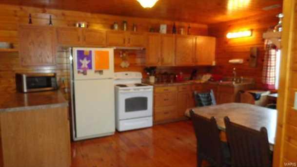 4703 Cedar Cabin - Photo 11