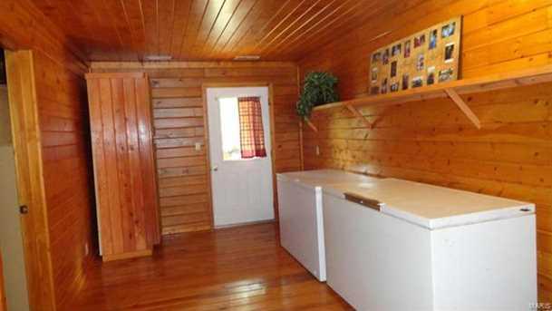 4703 Cedar Cabin - Photo 7