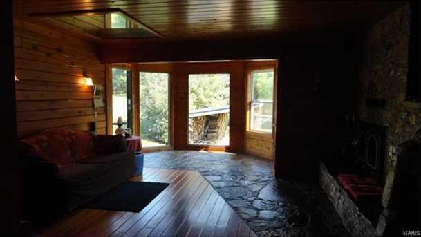 4703 Cedar Cabin - Photo 31