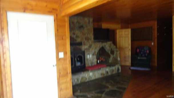 4703 Cedar Cabin - Photo 29