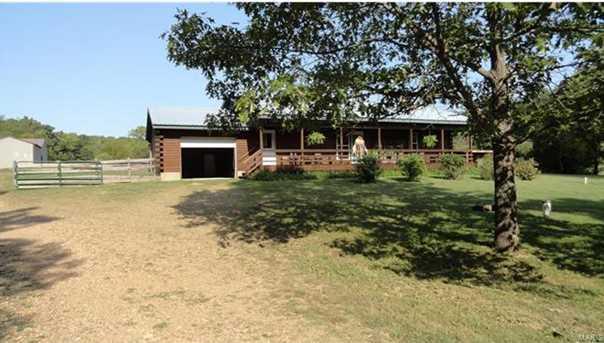 4703 Cedar Cabin - Photo 55