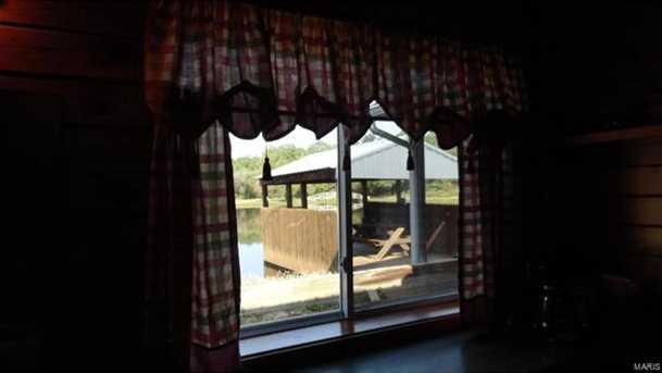 4703 Cedar Cabin - Photo 13