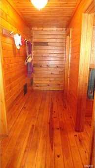 4703 Cedar Cabin - Photo 33