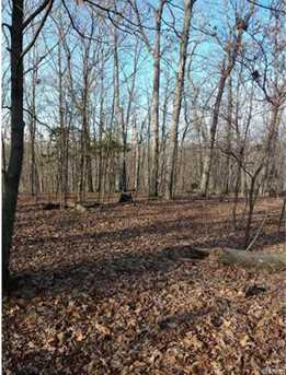 14 Lots Udall Ct. - Photo 5