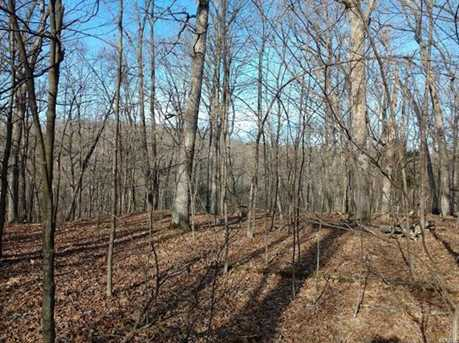 14 Lots Udall Ct. - Photo 7