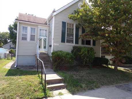 4142 Concordia Ave - Photo 1