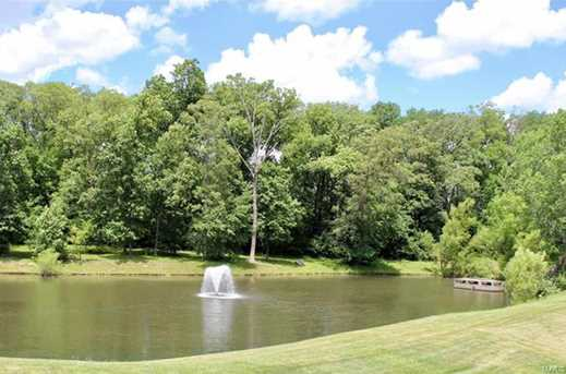 2505 Silver Lake Estates - Photo 37