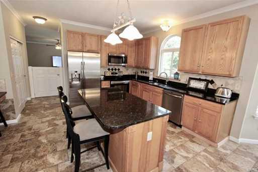2505 Silver Lake Estates - Photo 7