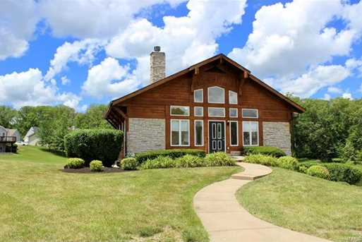 2505 Silver Lake Estates - Photo 39