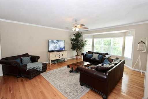 2505 Silver Lake Estates - Photo 4