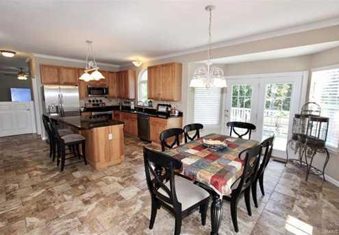 2505 Silver Lake Estates - Photo 6