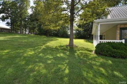 13787 Valley Dale Drive - Photo 3