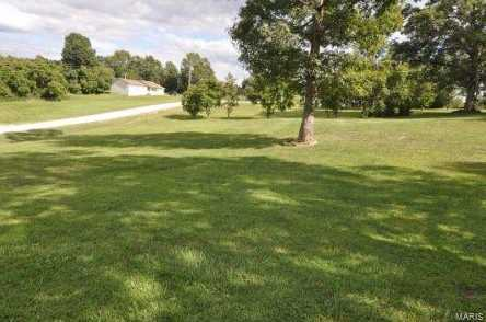 13787 Valley Dale Drive - Photo 5