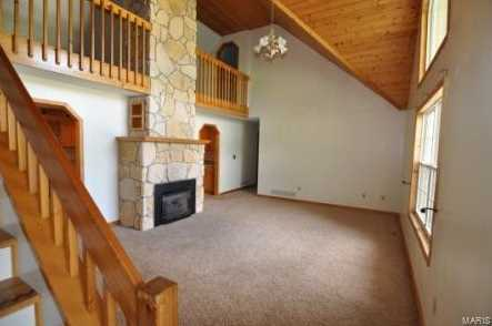 13787 Valley Dale Drive - Photo 13