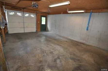 13787 Valley Dale Drive - Photo 31