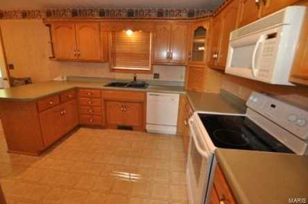 13787 Valley Dale Drive - Photo 7