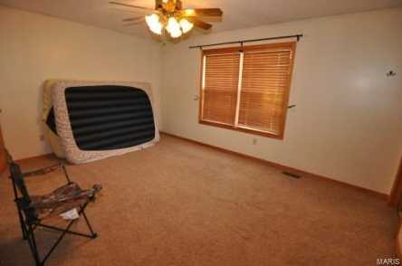 13787 Valley Dale Drive - Photo 21
