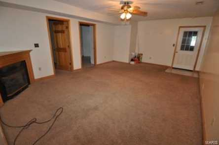 13787 Valley Dale Drive - Photo 25