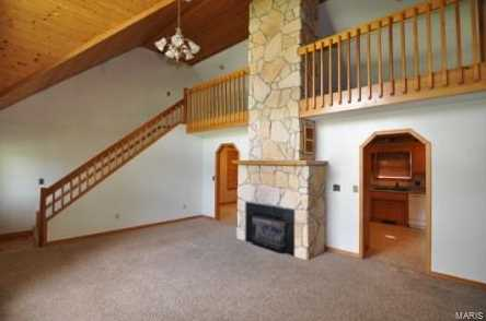 13787 Valley Dale Drive - Photo 11