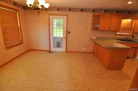13787 Valley Dale Drive - Photo 9