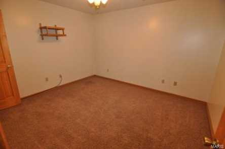 13787 Valley Dale Drive - Photo 27