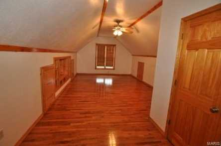 13787 Valley Dale Drive - Photo 15