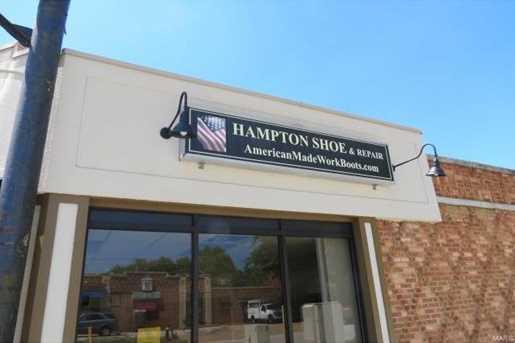 5101 Hampton Avenue - Photo 9