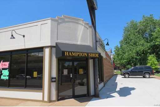 5101 Hampton Avenue - Photo 3