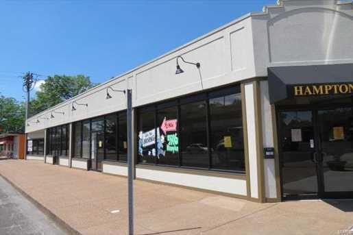 5101 Hampton Avenue - Photo 1