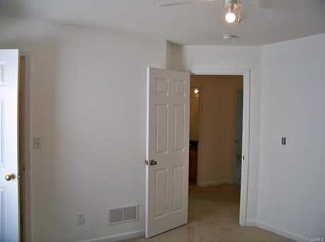 4312 Clearbrook Lane - Photo 27