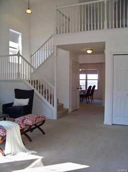 4312 Clearbrook Lane - Photo 3