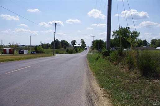 1840 Highway 47 - Photo 3