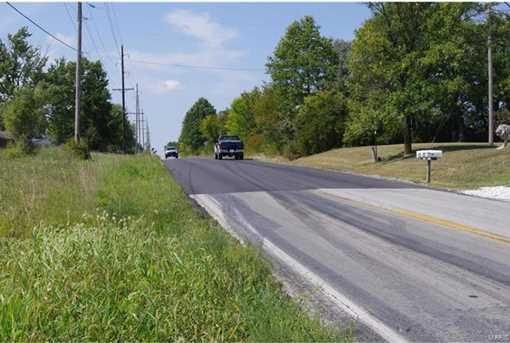 1840 Highway 47 - Photo 7