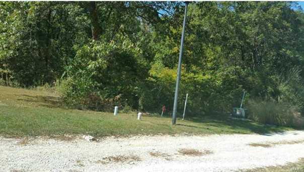 151 Turkey Creek Crossing - Photo 3